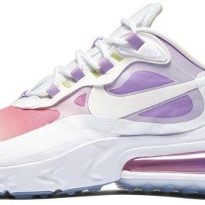 Chaussure nike air max 270 react pour femme -...