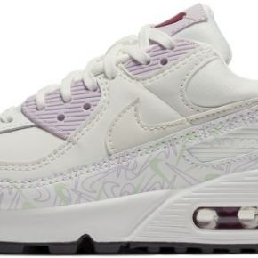 Chaussure nike air max 90 valentine's day pour...