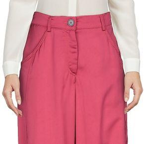 Pantalon emporio armani femme. fuchsia. 34...