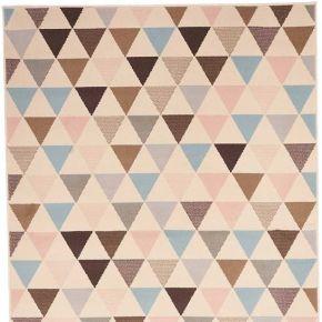Un amour de tapis af multitri 160x225 cm tapis...
