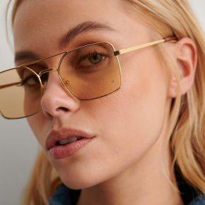 Na-kd accessories lunettes de soleil À monture...